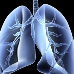 electronic-cigarettes-lungs