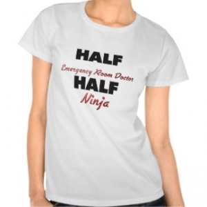 half_emergency_room_doctor_half_ninja_tee_shirts-r5acb1cba4c9948ae9750ac410aec985e_8nhmi_324