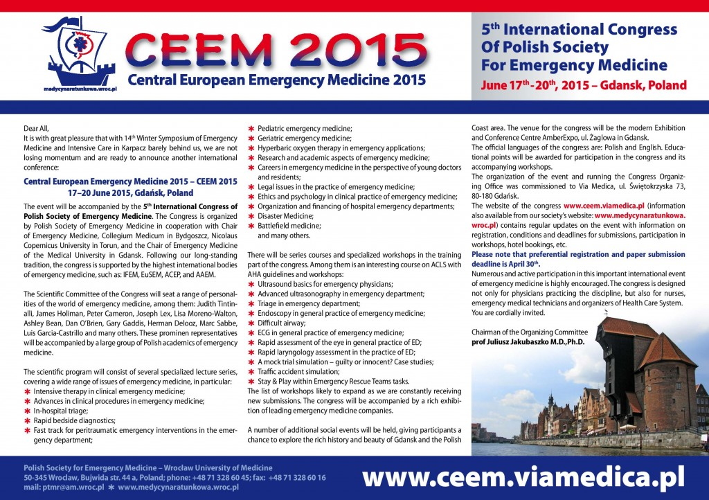 2015ceem_com2_en-page-001