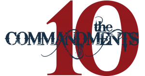 10-commands